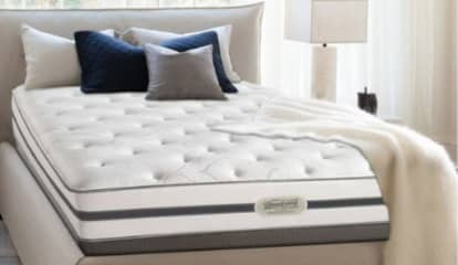 Nation's Largest Mattress Retailer Will Close 700 Stores