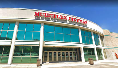 Edgewater Multiplex Cinemas To Shutter