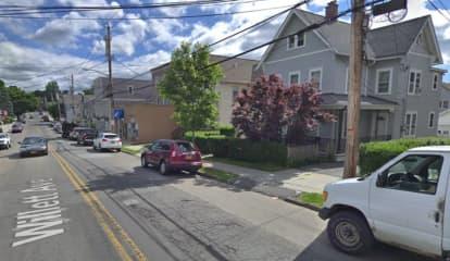 Westchester Man Who Threatened Mother, Children With Shotgun Arraigned