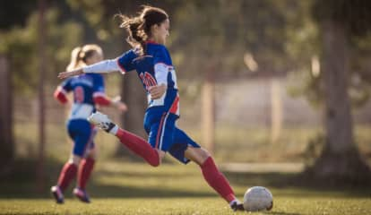 ACL Injuries In Youth Athletes Will Be Subject Of Free Hour-Long Program In White Plains