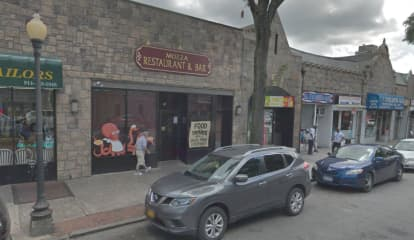 License Suspended At Westchester Restaurant/Bar After Rash Of Violence