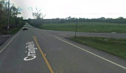 Bicyclist In Critical Condition After Hit-Run Involving Dodge Ram