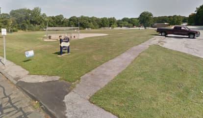 Heat Restored To School In Norwalk