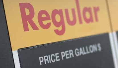 Lower Gas Prices May Only Be Temporary, AAA Says