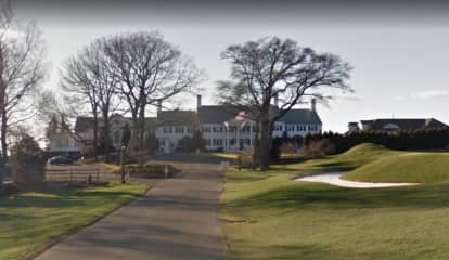 Ex-Employee From North Salem Refuses To Leave Club Grounds, Police Say