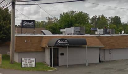 Thank Bergen County Strip Club For Exposing 'Unconstitutional' BYOB Ad Ban