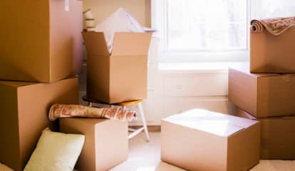 Feds: North Jersey Moving Companies Raised Prices, Held Items Hostage