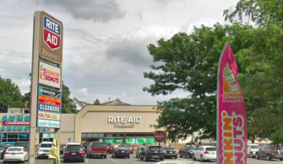 Kosher Deli, Rite Aid Among North Jersey Locations Exposed To Measles