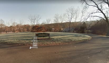 Two Teens Charged In Broad Daylight Attack Of Man, 60, At Park In Trumbull