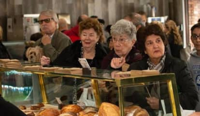 Kosher French Bakery Opens Flagship Store In Bergen County