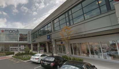 Macy's Store In Area Scheduled For Closure