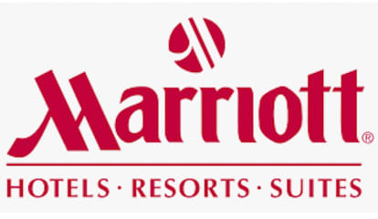 'Massive, Extended' Marriott Breach Affects 500 Million Starwood Guests