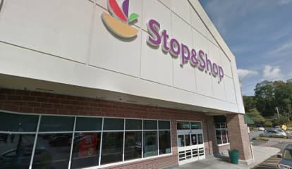 Police: Two Men Busted Siphoning Cooking Oil From Mount Kisco Stop & Shop