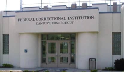 FCI Danbury Correctional Officer Admits To Sexually Abusing Inmate
