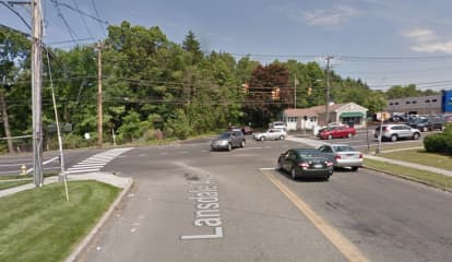 Norwalk Man Caught With Cocaine, Pot In Traffic Stop