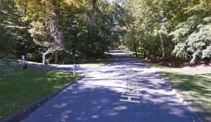 Northern Westchester Homeowner Scares Off Potential Auto Burglar, Police Say