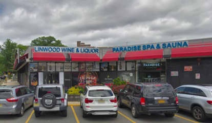 $57G: Winning Lottery Ticket Sold At Bergen County Liquor Store