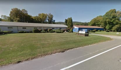 Employees Evacuated After Bomb Threat At Area Business