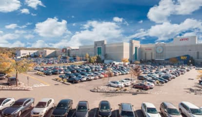Woman Dies After Falling From High Floor Of Palisades Center Mall