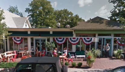 This Fairfield County Restaurant Rated As One Of Best 'Hidden Gems' In CT