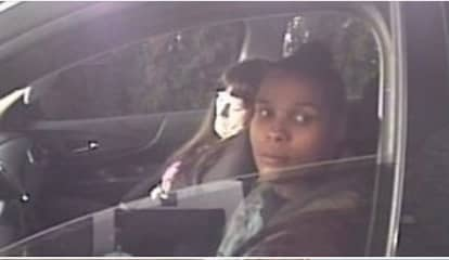 Know Them? State Police Seek To ID Women Who Cashed Fake $1K Check