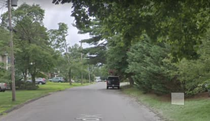 Man Tries To Lure Boy Into Van In Area, Police Say