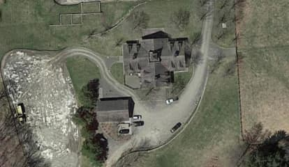 Trust With Bill Gates Ties Acquires 124 Acres In Westchester