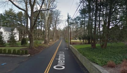 Woman Flees From Bedroom After Being Caught By Homeowner During Darien Burglary, Police Say
