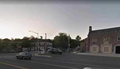 Greenwich Police: Stamford Man Driving Nearly Twice Speed Limit On Post Road Charged With DUI