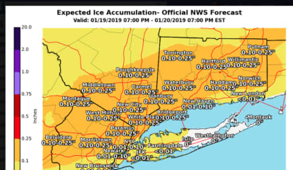 WINTER IS COMING: Hell About To Freeze Over In New Jersey