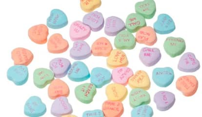 HEARTBREAK: Sweethearts Valentine's Day Candy Will Be Missing From Store Shelves