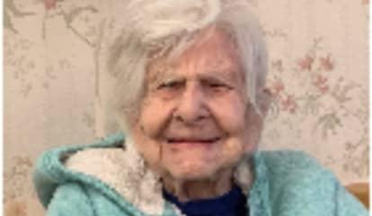 Former Baker At Reader's Digest Turns 104