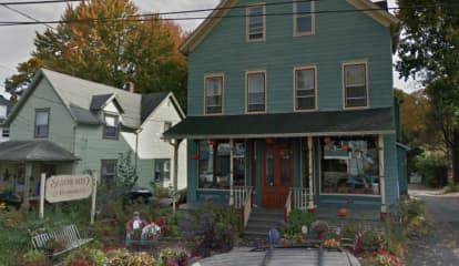 These Fairfield County Restaurants Rated As Best Mideast/Mediterranean In CT