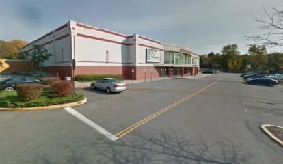 Proposed Supermarket, Restaurant, May Replace Westchester Multiplex