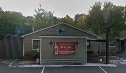 These Fairfield County Restaurants Rated Among Best For BBQ In CT
