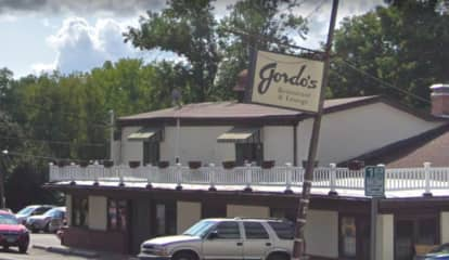 Beloved Hawthorne Restaurant Gordo's Closes After 40 Years In Business