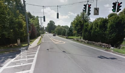 Driver On Probation Busted For Fourth DWI During Stop In Westchester