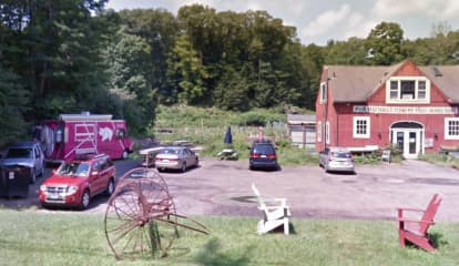 These Fairfield County Food Trucks Rated Among Best In CT