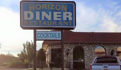 Ramsey's Horizon Diner To Become Chick-Fil-A