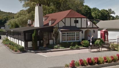 Little Pub Plans To Close Ridgefield Location