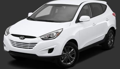 Half-Million Hyundai, Kia Vehicles Recalled As Fire Risk Grows