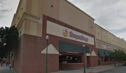 COVID-19: Stop & Shop Says It Will Hire 5,000 New Workers