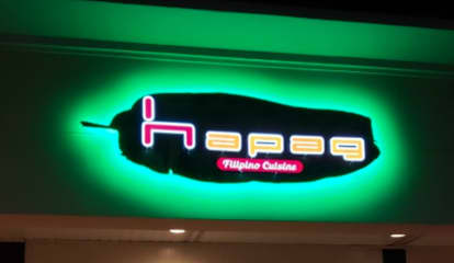 Hapag Filipino Cuisine Ranks High Among Southeast Asian Restaurants In Westchester