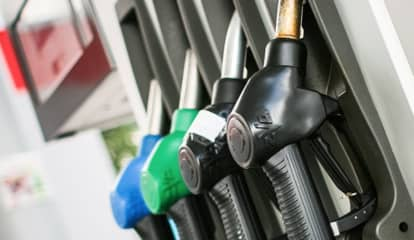 National Gas Price Average Jumps Seven Cents In Week