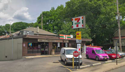 $50G Lottery Tickets Sold In Dumont, Paterson