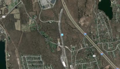 $2.2M Project To Improve I-84, Route 312 Interchange In Putnam Starts