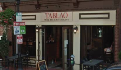 Tablao Wine Bar & Restaurant Serves Up Specials With Festive Flare In Norwalk