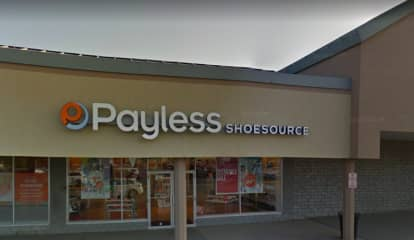 Parsippany, Westwood Payless Stores To Shutter In March