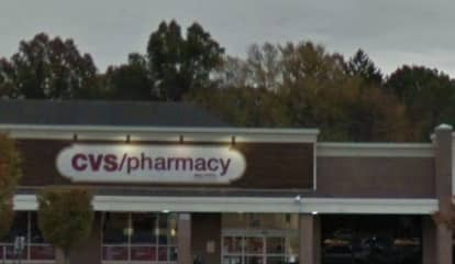 Quick-Thinking Rockland CVS Store Clerk Saves Woman From $3K Scam
