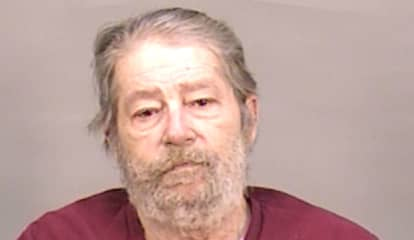 Sex Offender Staying At Area Hotel Faces Felony Charge